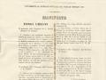 1865 (31-01)