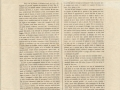 1866 (21-07)