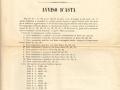 1867 (27-05)