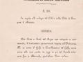 1867 - IL COLERA A TRAPANI 2