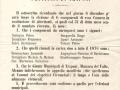 1874 (1-11)