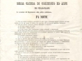 1874 (1-8)