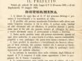 1874 (26-01)