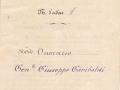 1882 - ASSOCIAZIONE DEMOCRATICA OPERAIA (1)