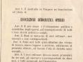 1882 - ASSOCIAZIONE DEMOCRATICA OPERAIA (2)