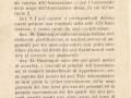 1882 - ASSOCIAZIONE DEMOCRATICA OPERAIA (3)