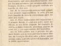 1882 - ASSOCIAZIONE DEMOCRATICA OPERAIA (4)