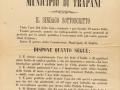 1885 (10-09)