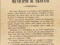 1885 (15-09)