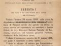 1889 - BIBLIOTECA FARDELLIANA (1)