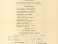 1909 (16-1)