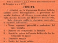1944 (14 dicembre) - INIZIA LA RICOSTRUZIONE