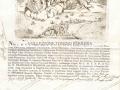 FEDE DI BATTESIMO - 1843 (8-1)