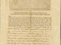 FEDE DI BATTESIMO - 1858 (11-11)
