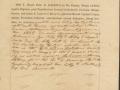 FEDE DI BATTESIMO - 1873 (6-1)