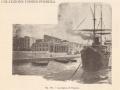 1895 - LA DOGANA
