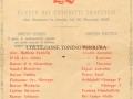 1848 - ELENCO DEI PATRIOTI TRAPANESI