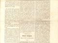 1865 - LA CONCORDIA
