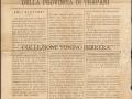 1886 -LE ELEZIONI  POLITICHE