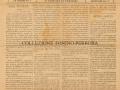 1890 - IL CORRIERE DI TRAPANI