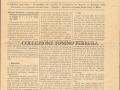 1895 - LA PROVINCIA