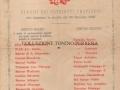 1898 - LA FALCE (4)