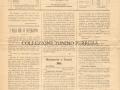 1899 - LA DEMOCRAZIA