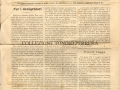 1904 - GIORNALE DI TRAPANI