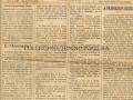 1908 - LA VOCE DI TRAPANI