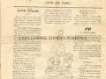 1908 - REPUBLIQUE TRAPANAISE