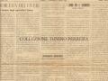 1911 - IL CORRIERE DI TRAPANI