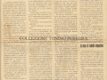 1920 - LA FRONDA