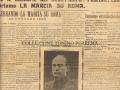 1924 - BALUARDO