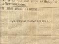 1925 - IL RINNOVAMENTO