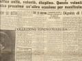 1934 - IL POPOLO DI TRAPANI