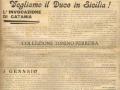 1935 - CRONACHE NOSTRE