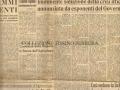 1953 - SICILIA REGIONE