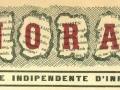 1958 PANORAMA