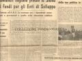 1965 - TRIBUNA TRAPANESE