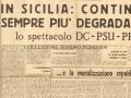 1968 - LIBECCIO