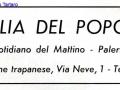 SICILIA-DEL-POPOLO