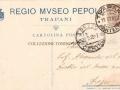 REGIO MUSEO PEPOLI