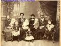 1906-FAMIGLIA-FOTO-MATERA-