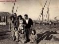 1945-SCAMPAGNATA-A-RONCIGLIO-Collezione-Alberto-Figuccio