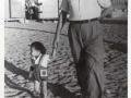 1950-SPIAGGIA-DI-TRAMONTANA-SINO-IN-VIA-ORLANDINI
