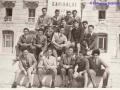 1958-1-LICEO-CLASSICO (1)