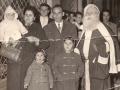 1958-BABBO-NATALE-VIA-GARIBALDI