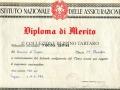1964-ISTITUTO-NAZIONALE-ASSICURAZIONI-DIPLOMA-DI-MERITO