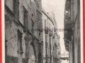 LA GIUDECCA (STILE SICULO-NORMANNO-SEC.XVI) - DALLE NOGARE E ARMETTI