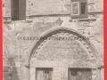 LA GIUDECCA (VII SECOLO) - CONDRO